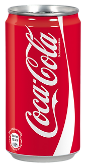 cocacola_PNG10.png