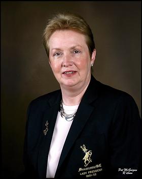 Marie-McCollum-Lady-President.jpg.webp