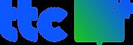 ttc-logo.d1723706.png