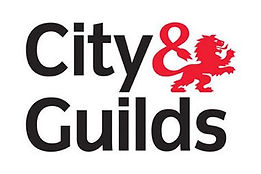 city-and-guilds-legionella-training-cour
