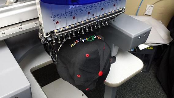 Avance-Sew-on-Caps-600x338.jpg
