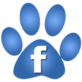paw-facebook.png