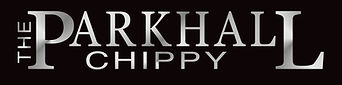 parkhall chippy png logo.jpg