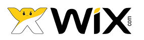 wix-logo-maker-1_edited.jpg