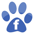51-518456_links-facebook-icon-paw-print_