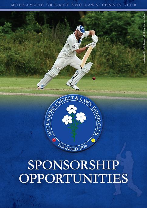 mcltc sponsorship-1.png