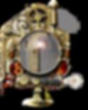 d61fogb-3660bfd3-67ef-44b4-b0af-90decf9a