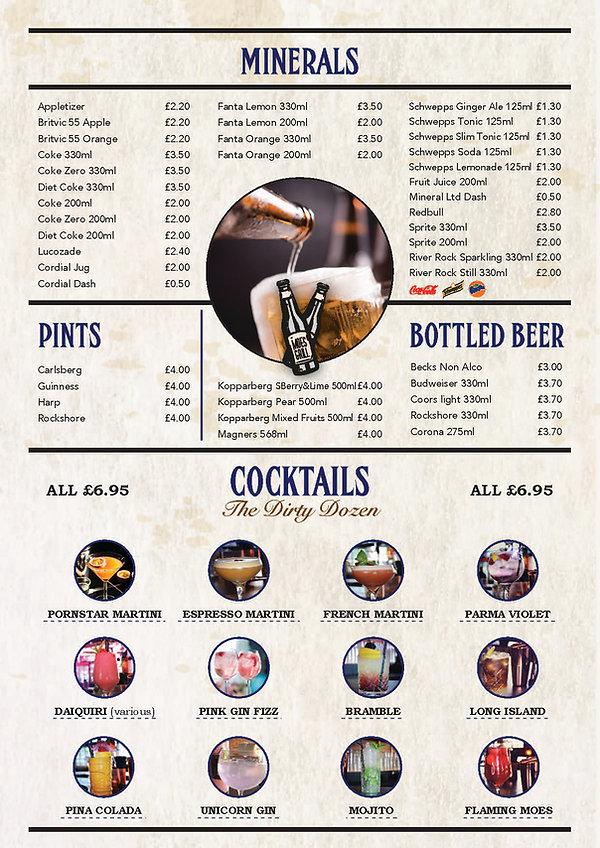 Banbridge_Drinks-02.jpg