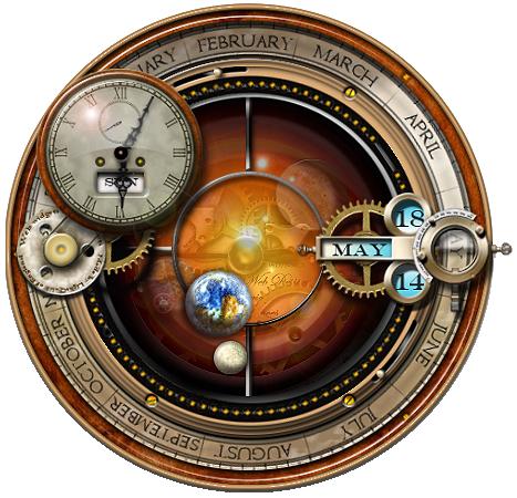 steampunk-calendar2.png