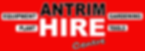 Antrim Hire4.png