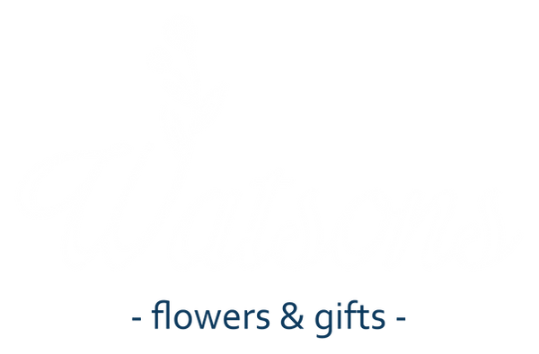 Watsons Flowers Website Logo-02.png