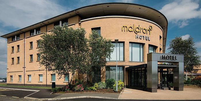 Maldron-Hotel-Belfast-IntAirport-III.jpg