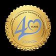 40th Logo FINAL-TRANSPARENT.png