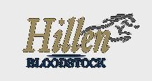 HILLENLOGO12.png