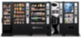 Vending-machines-for-sale.png