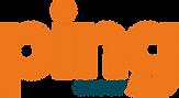 ping group logo.png
