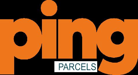 pingparcels.png