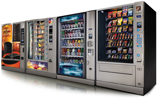 silver-bank-vending-machines1.png