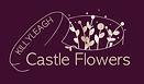 logo2castle.png