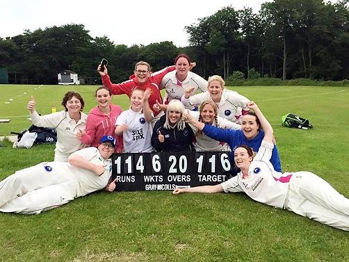 muckamore_ladies_cricket.jpg