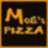 Moes Pizza App.jpg