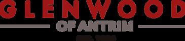 glenwood logo new png.png