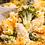 Thumbnail: Chicken and Broccoli Pasta Bake 8