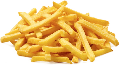 chips-11526065821aufysfnrcu.png