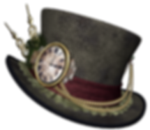 hat-clothing-png-transparent-images-clip
