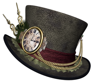 hat-clothing-png-transparent-images-clip