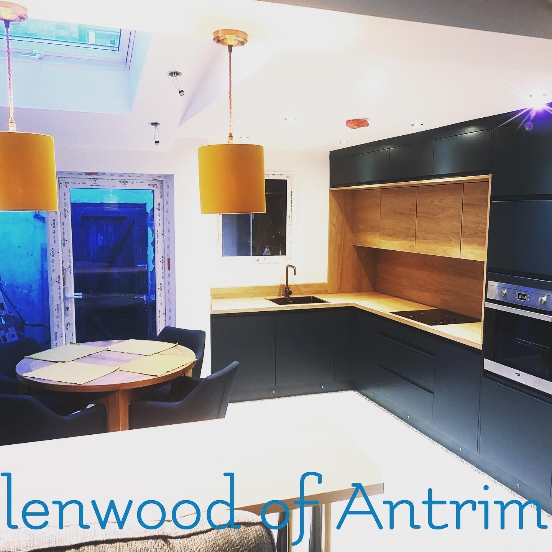 Glenwood of Antrim
