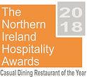 hospitality awards.jpg