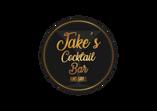 www.jakescocktailbar.com