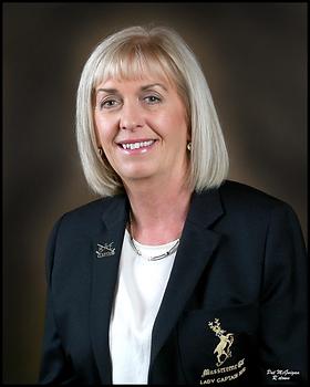 Lady-Captain-Dr-Margaret-McKee-2.jpg.webp