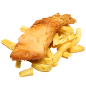 fish-and-chips-clipart-1.png