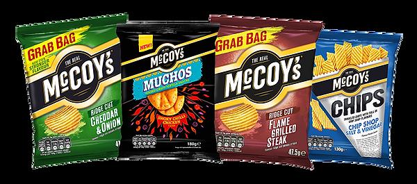 McCoys-2019-packshot-800x353.png