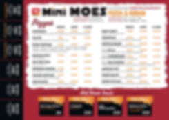Mini Moes Menu November 2019 Final.jpg