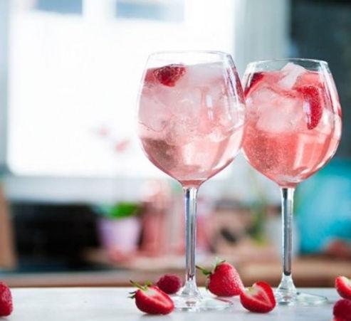 gordons-pink-gin-a-610x415.jpg