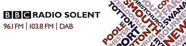bbc_radio_solent_banner.jpeg