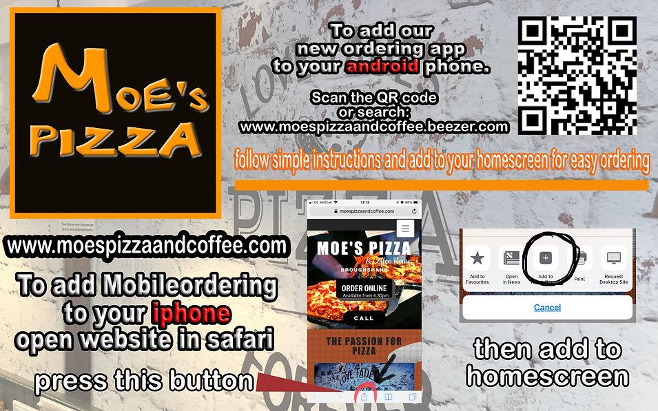 order app.jpg