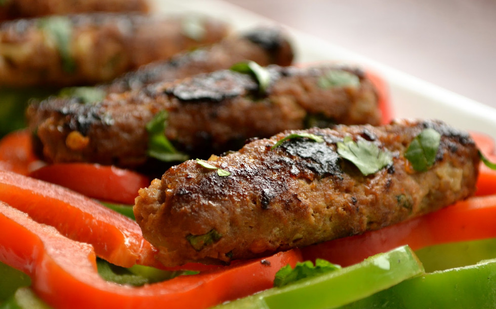 Mutton sheek kebab.jpg