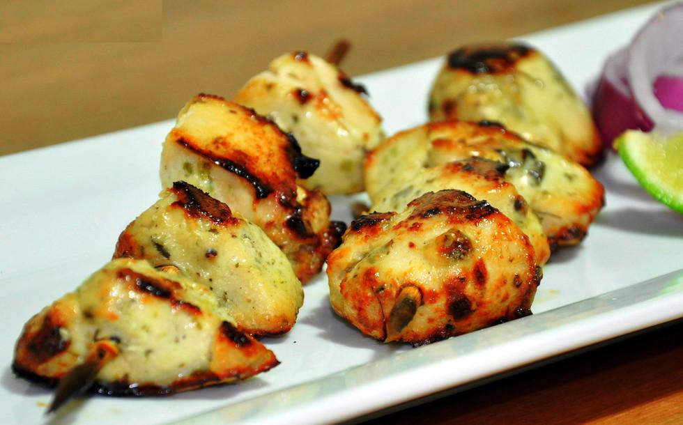 Chicken Malai kebab.jpg