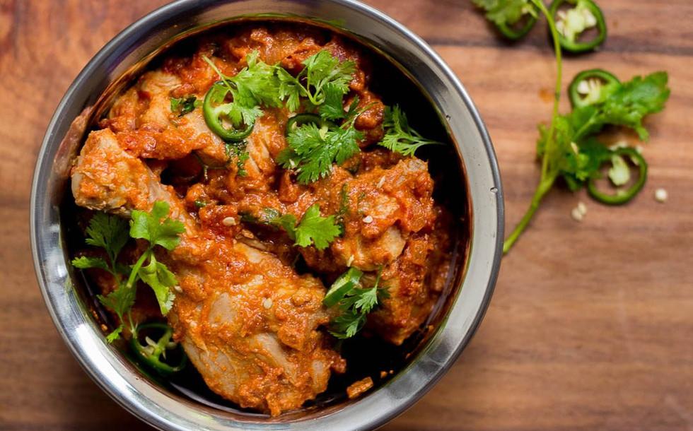 chicken karahi.jpg