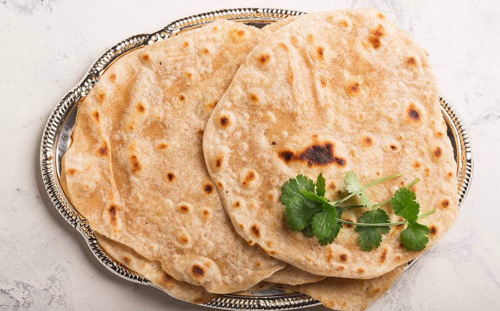 Chapati-recipe.jpg