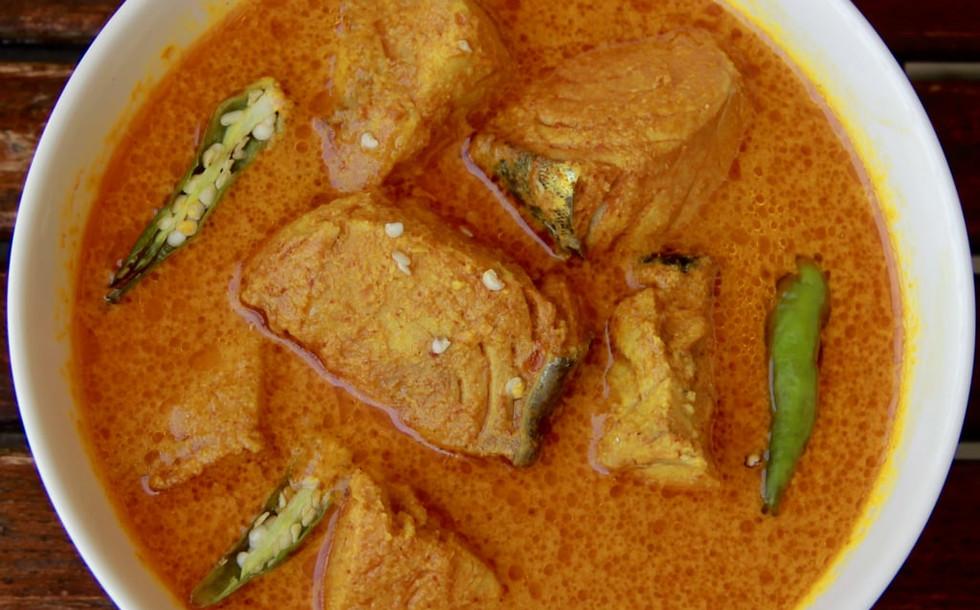 fish curry 2.jpg