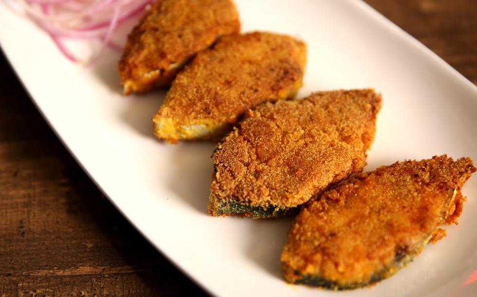 fish rawa fry.jpg