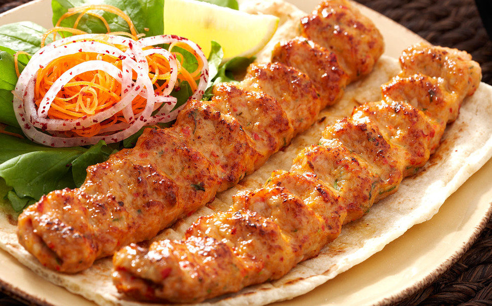 Chicken seekh kebab 2.jpg