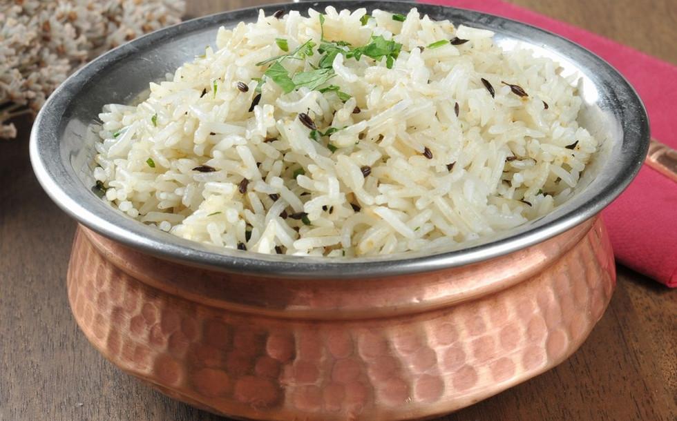 jera- rice.jpg