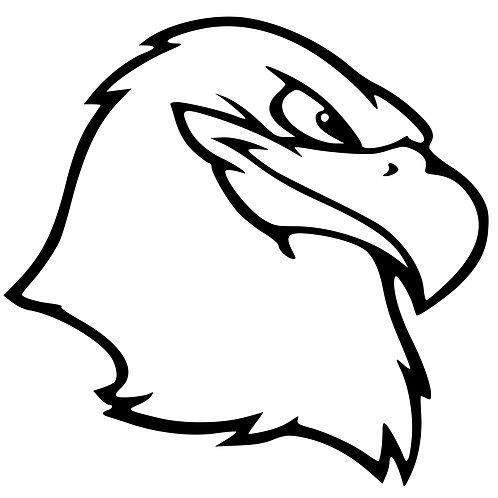 Aigle #6