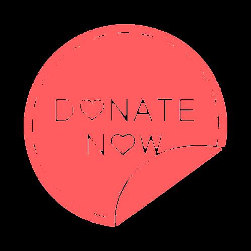Donate $50 AUD